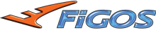 Figos Online Store